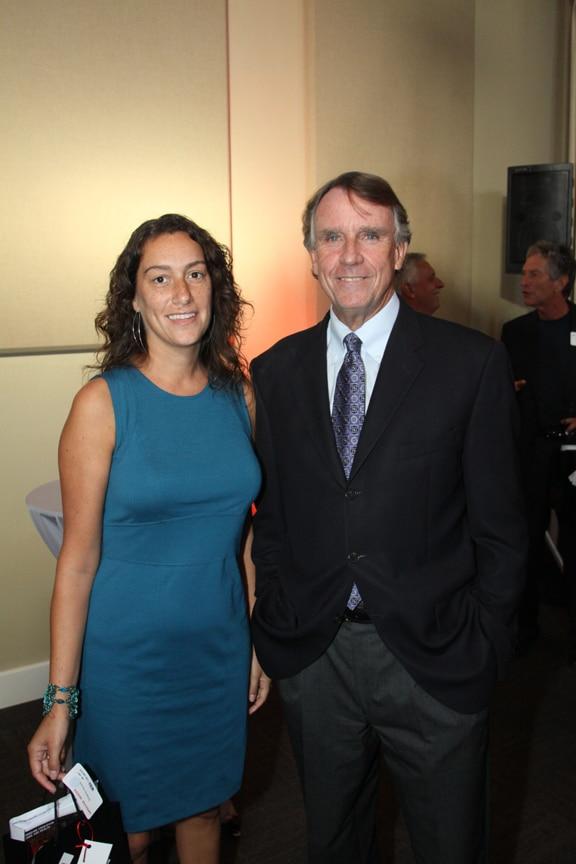 Shaina Gross and Mitch Woodbury.JPG
