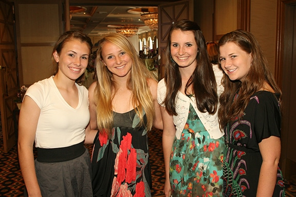 Shannon, Geny, Arianna and Katherine.JPG
