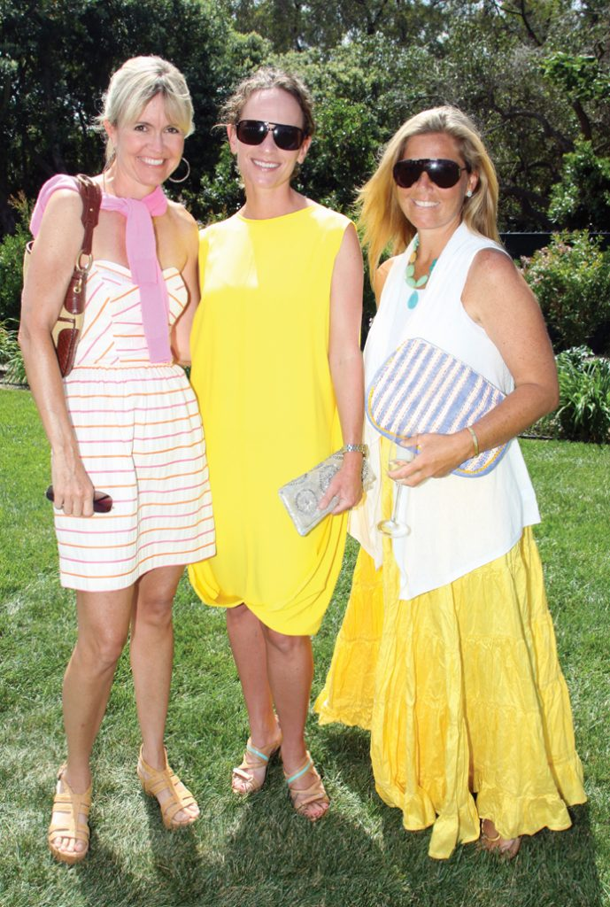 Shannon Kates, Gigi Goldman and Alexa Scoma.JPG