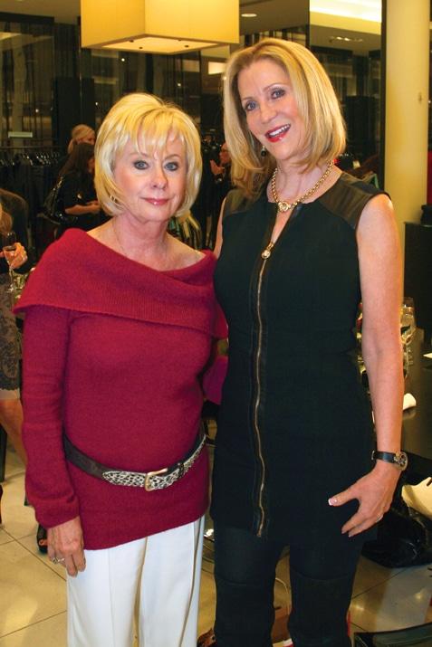 Sharon Cardiff and Carolyn Channel.JPG