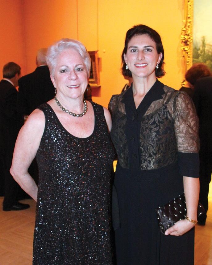 Sharon Cutri and Victoria Sancho Lobis.JPG