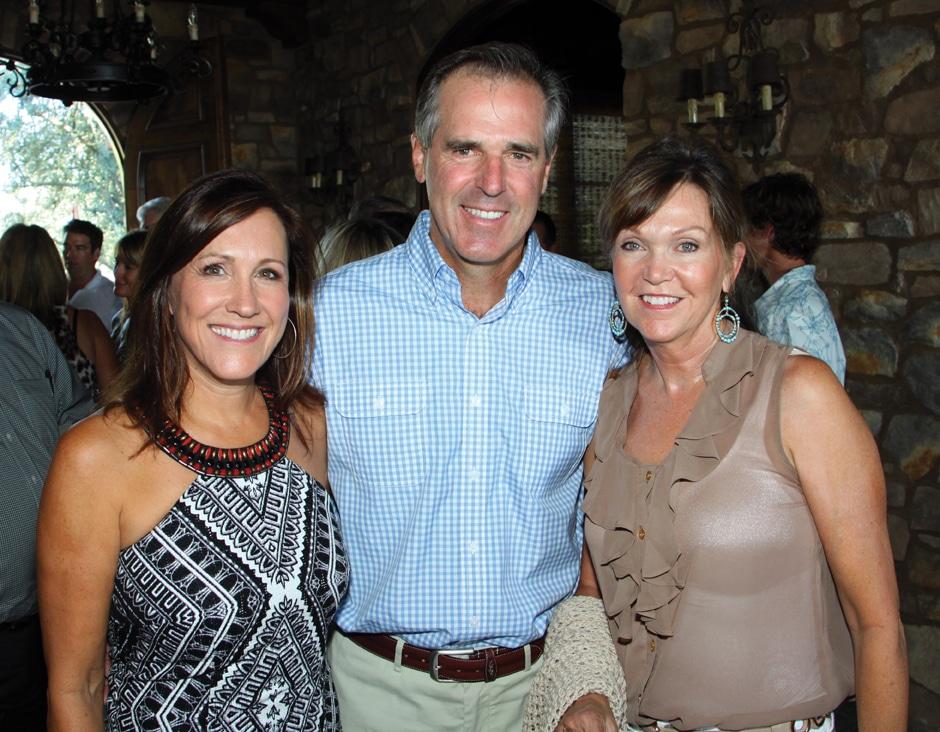 Sharon Faith with Rolf and Mary Benirschke.JPG