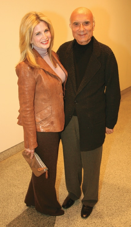 Sharon Tabak and Sammi Ladeki.JPG