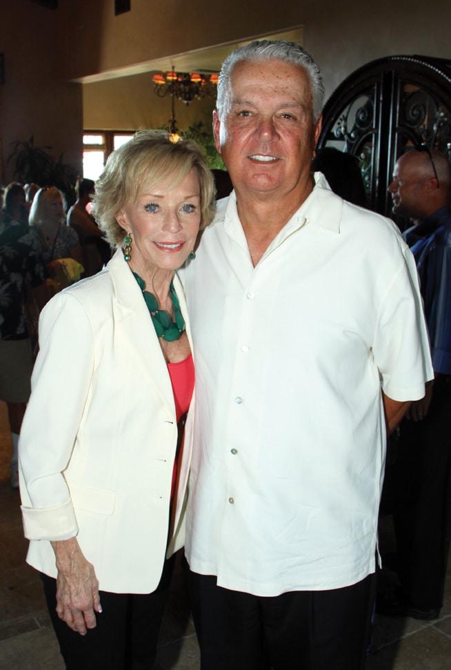 Sharon and Ken Hulbert.JPG