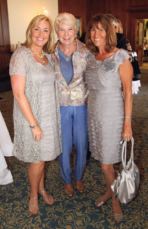 Shay Stephens, Gigi Cramer and Elaine Scott.JPG