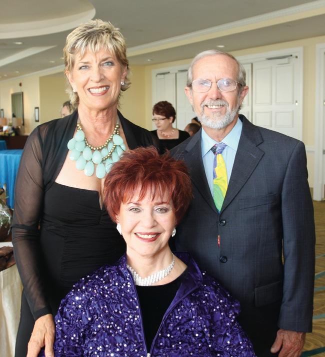 Sheri Malvestuto, Beverly Weurding and Glenn Thomson.JPG