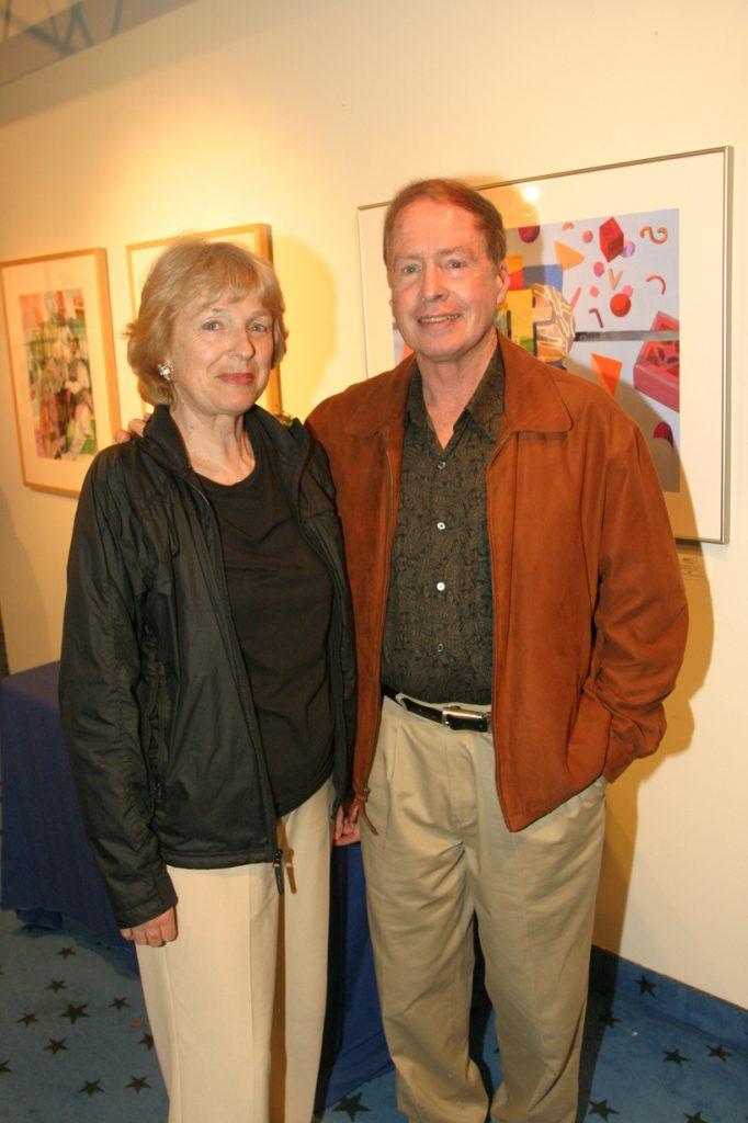 Sheridan and Robert Johnston.JPG
