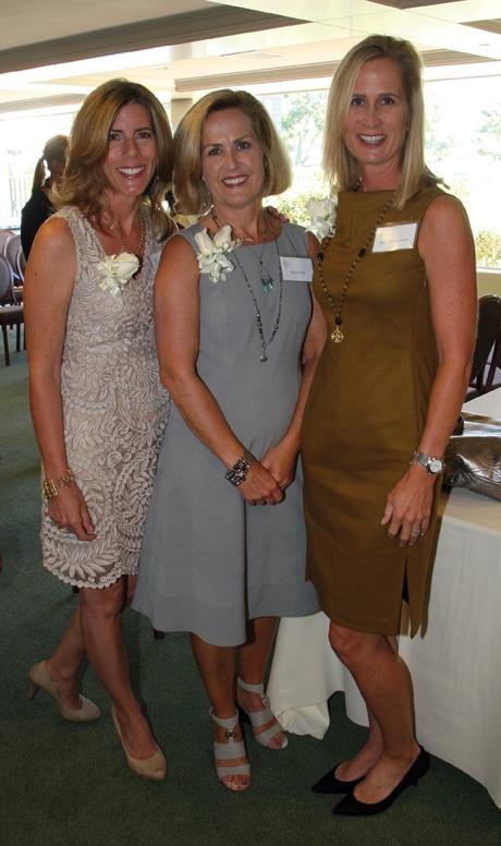 Sherry Macelli, Alison Lee and Michelle Lanuti.JPG