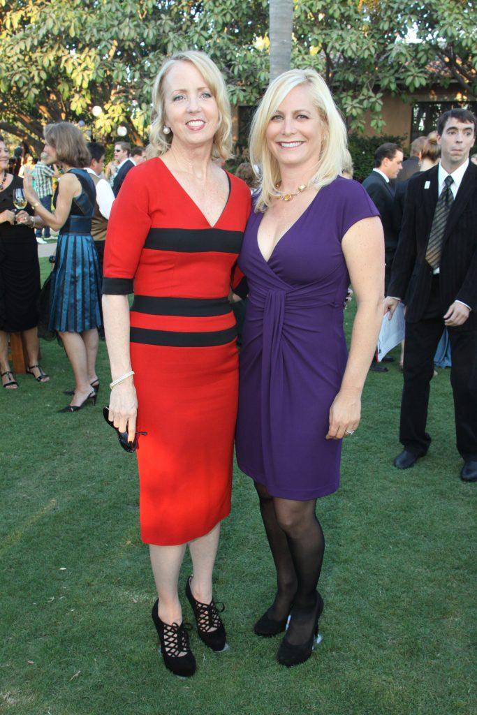 Sheryl White and Rochelle Bold.JPG