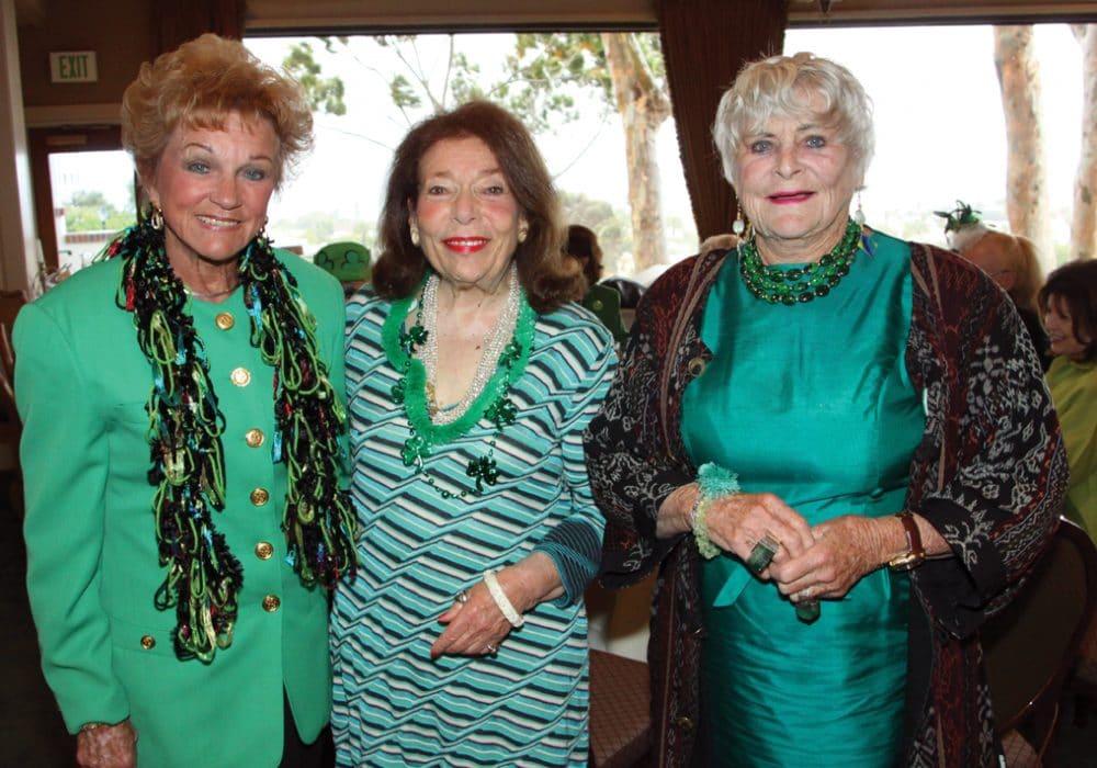 Shirley Harper, Patsy Millard and Jane Coursin.JPG