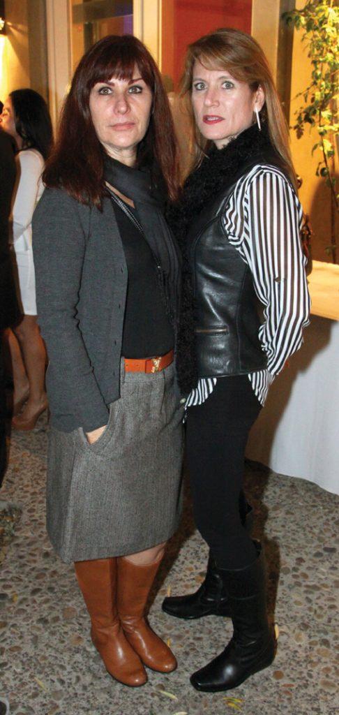 Silvia y Monica Krasovski.JPG