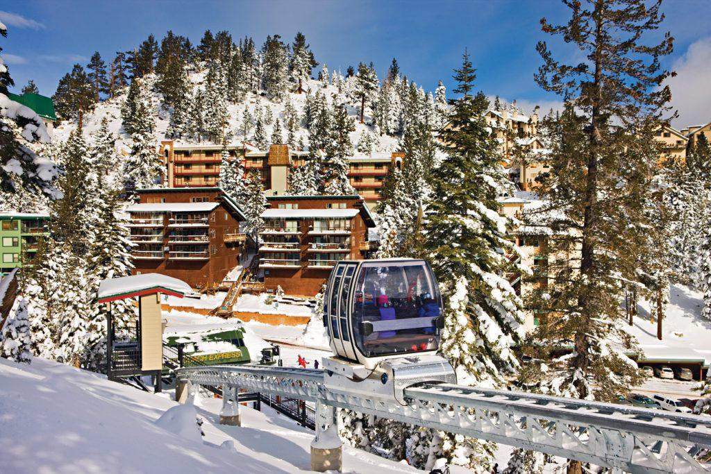 Skier Express.JPG