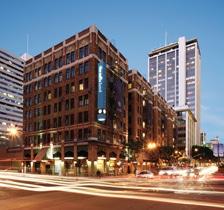 Sofia Hotel ()