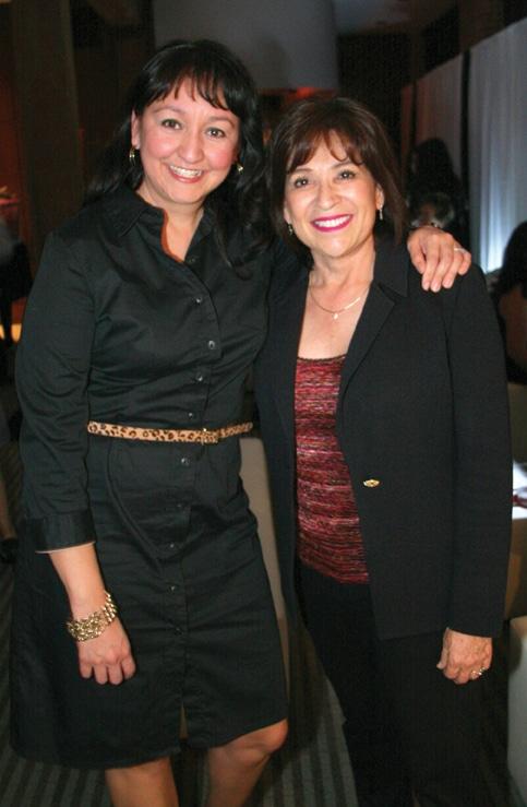 Sofia Salgado and Mary Salas.JPG