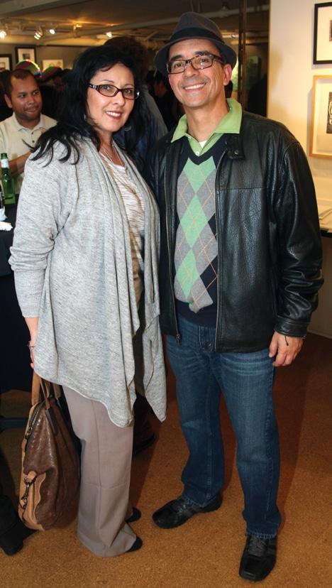 Sonia Ruiz and Diego Gutierrez.JPG