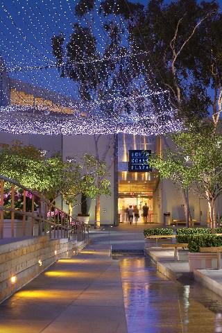 South Coast Plaza ().JPG