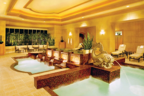 Spa Mandalay.JPG