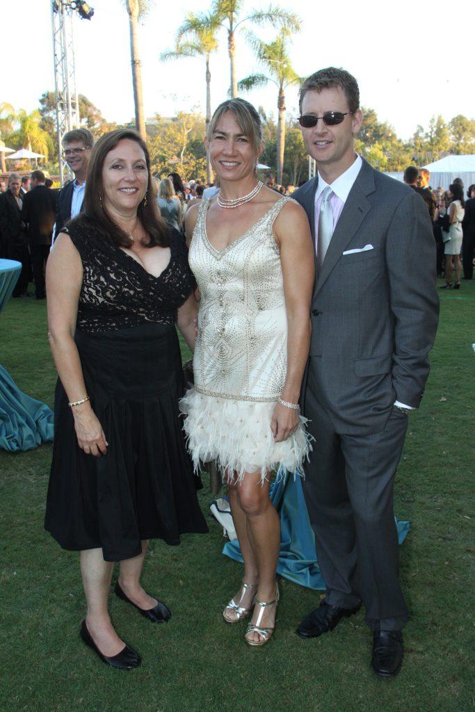 Stacy Rosenberg, Natasha Reiss and Eric Johnson.JPG