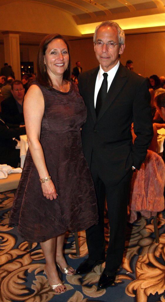 Stacy and Don Rosenberg.JPG
