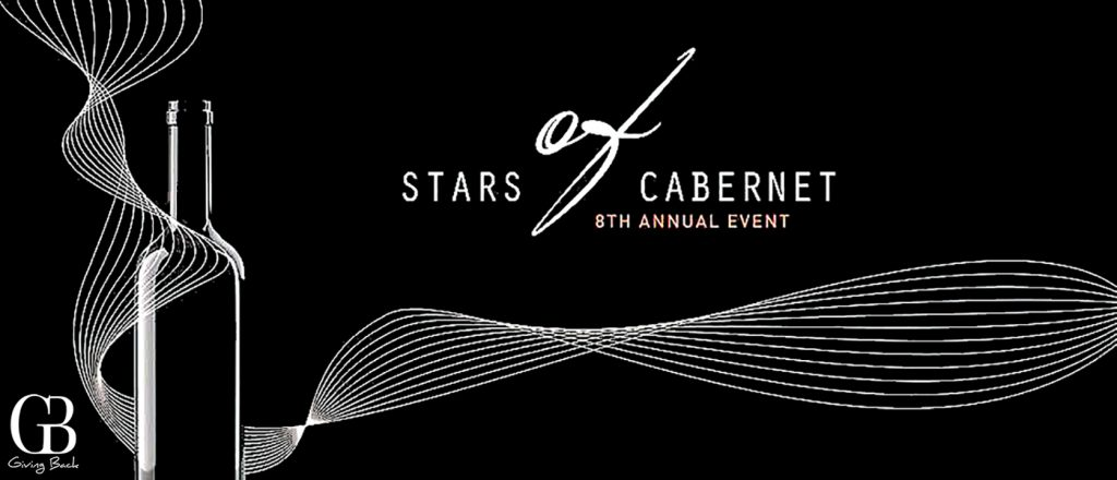 Stars of Cabernet