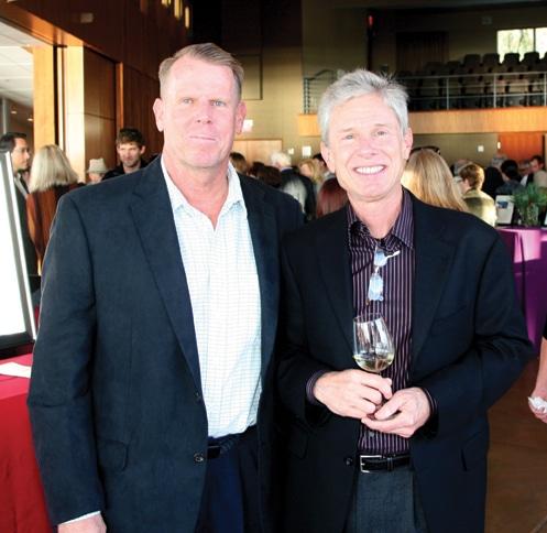 Steve Conlon and Steve Hedrick.JPG