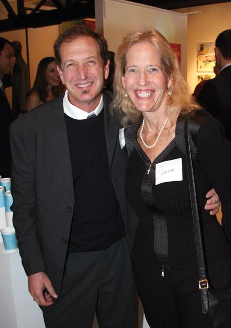 Steve Mannis and Jeanette Jacknin.JPG