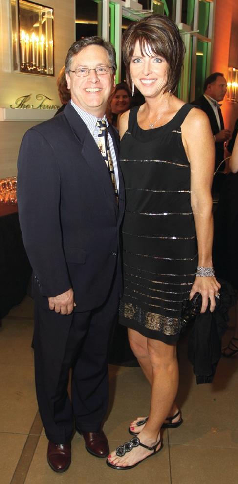 Steve and Anne Marie Brigandi.JPG