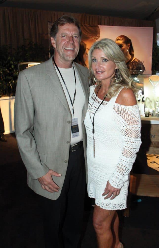 Steve and Cindy Olson.JPG