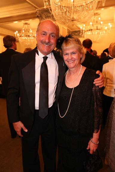 Steve and Elisa Cusato.JPG