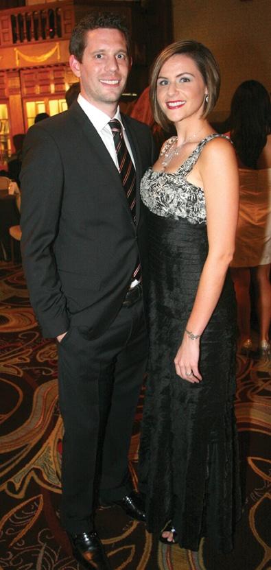 Steve and Lauren Sjoberg.JPG
