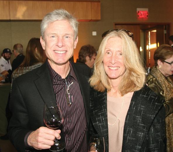 Steve and Susie Hedrick.JPG