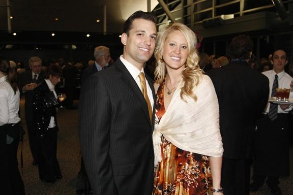 Steven Dias and Michelle Kalina.JPG