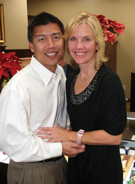 Steven and Penny Tom.JPG