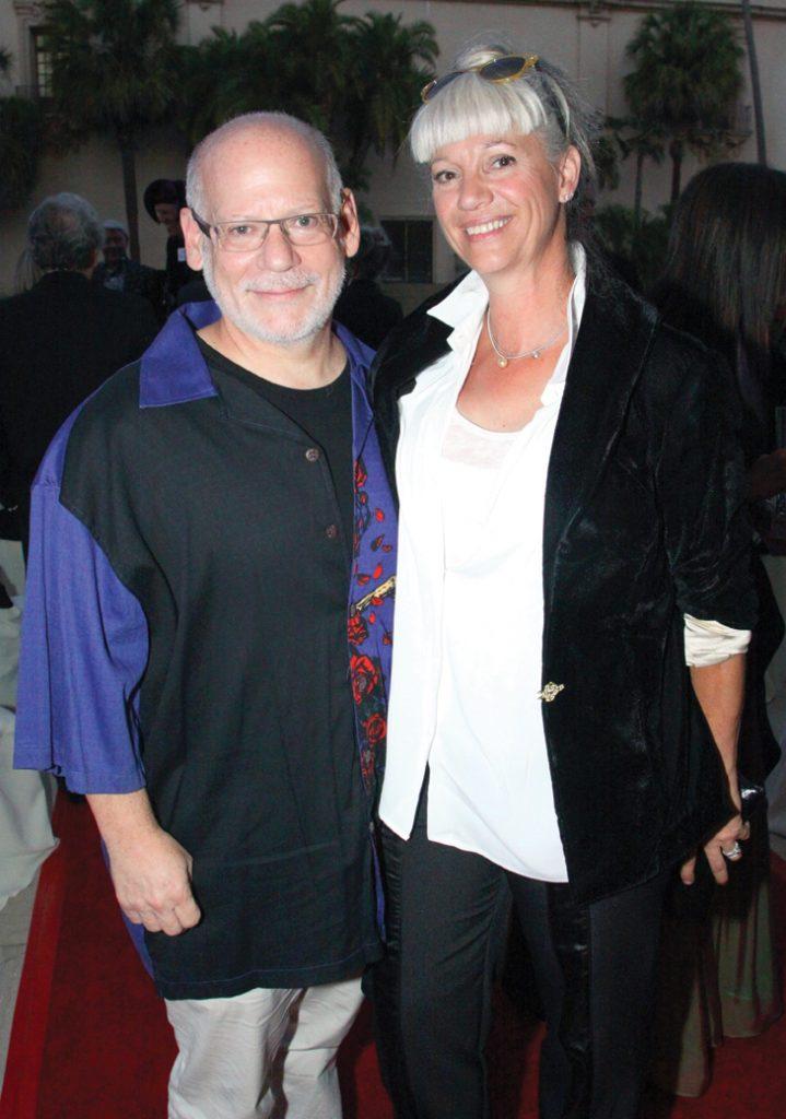 Steven and Sheri Cohen.JPG
