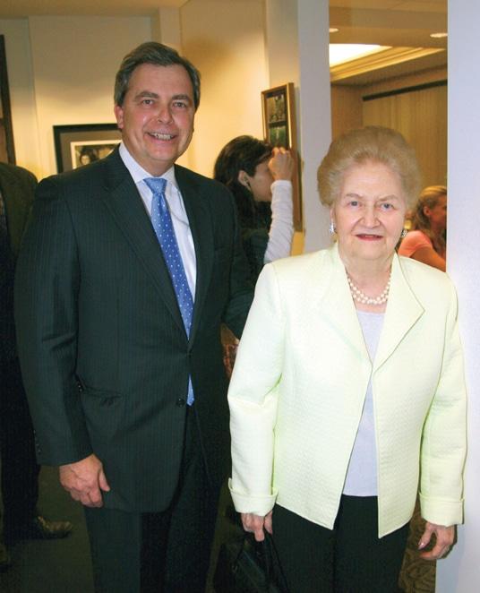 Stuart Kincaid and Mary Kincaid.JPG