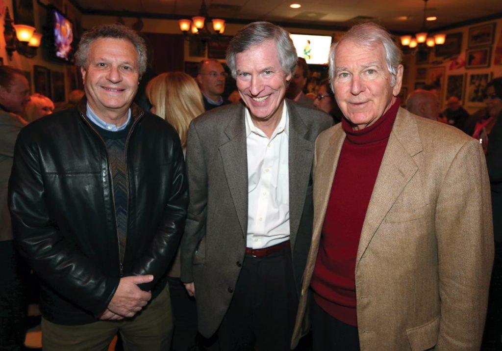 Stuart Lipton, Andrew Harris and Joel Buxbaum.JPG