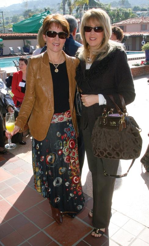 Sue Wagener and Claudia Johnson.JPG
