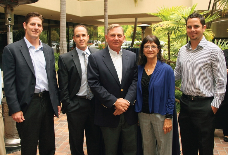 Supporting California Bank and Trust.JPG