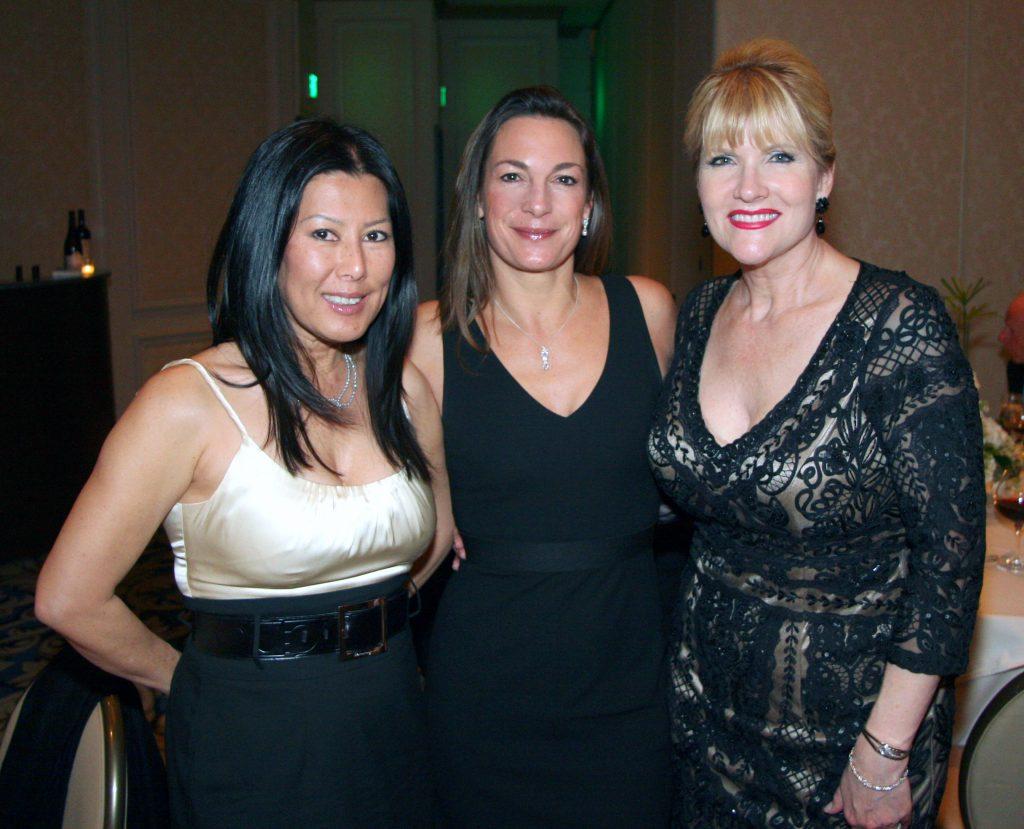 Susan Daly, Carolin Botzenhardt and Trudy Stambook.JPG