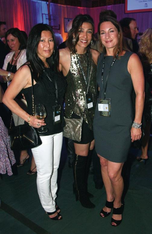 Susan Daly, Ommid Asbaghi and Carolin Botzenhardt.JPG