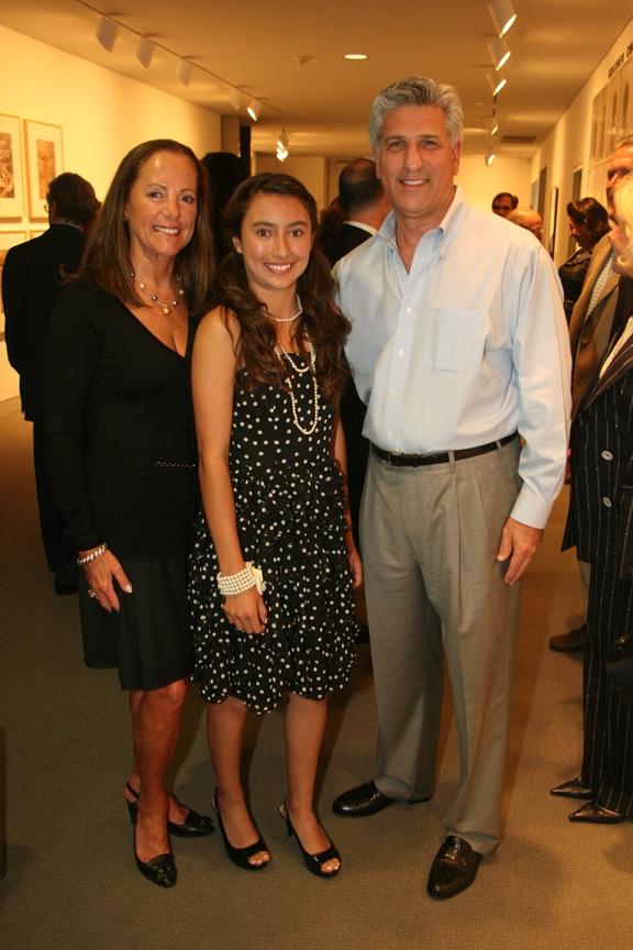 Susan Dunn, Tatiana Schlanger and Robert Mani.JPG