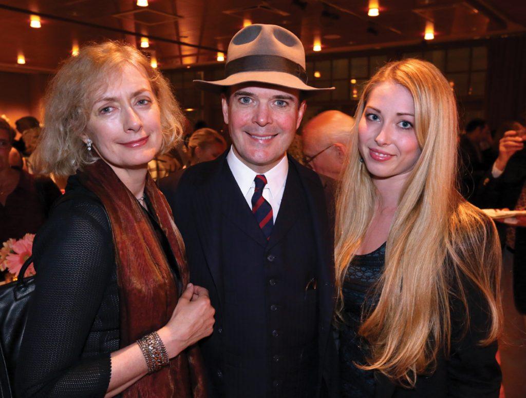 Susan Lyons, Jefferson Mays and Christina Pellegrini.JPG