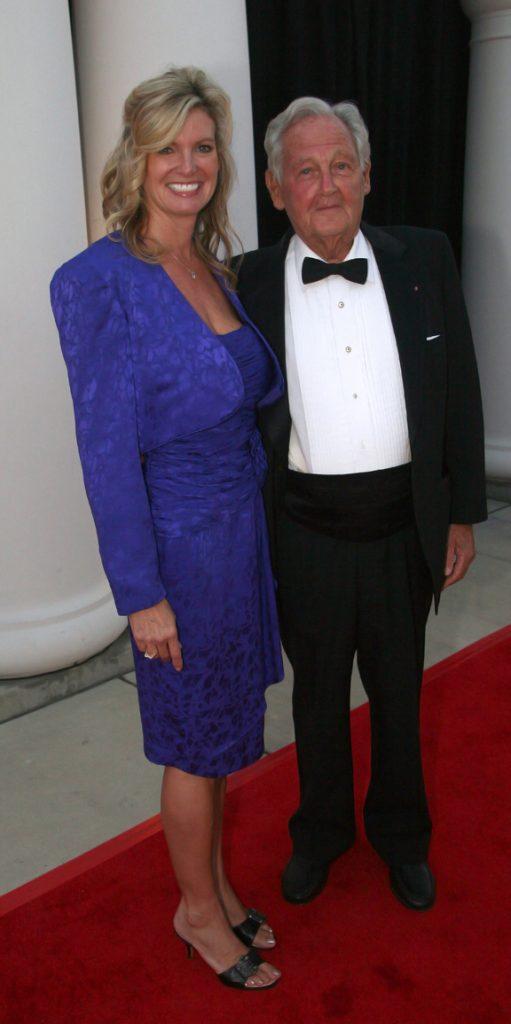 Susan Mann and Maximo Gurney.JPG