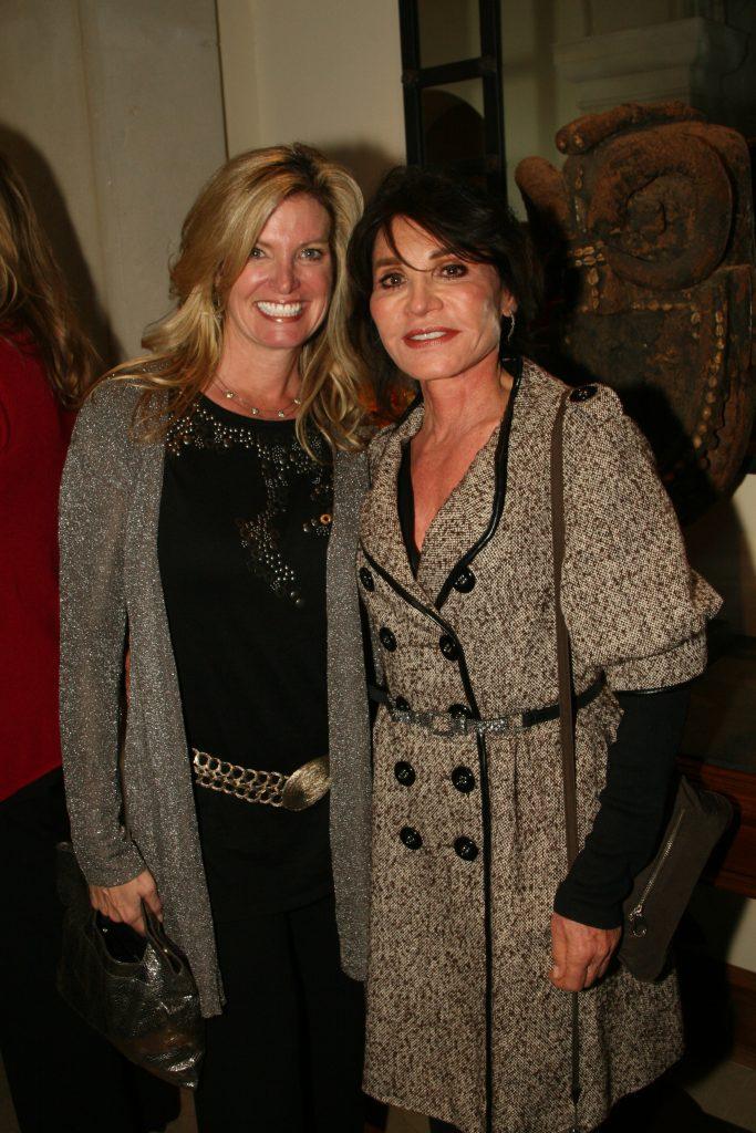 Susan Mann and Rachel Martin.JPG