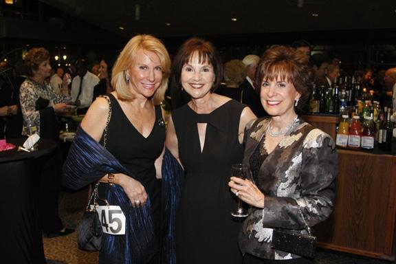 Susan Shmalo, Rebecca Newman and Lynn Gordon.JPG