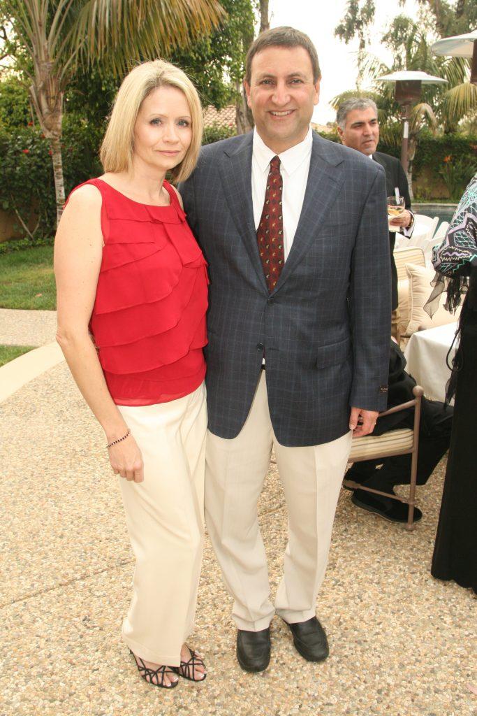 Susan and Paul Grossfeld.JPG