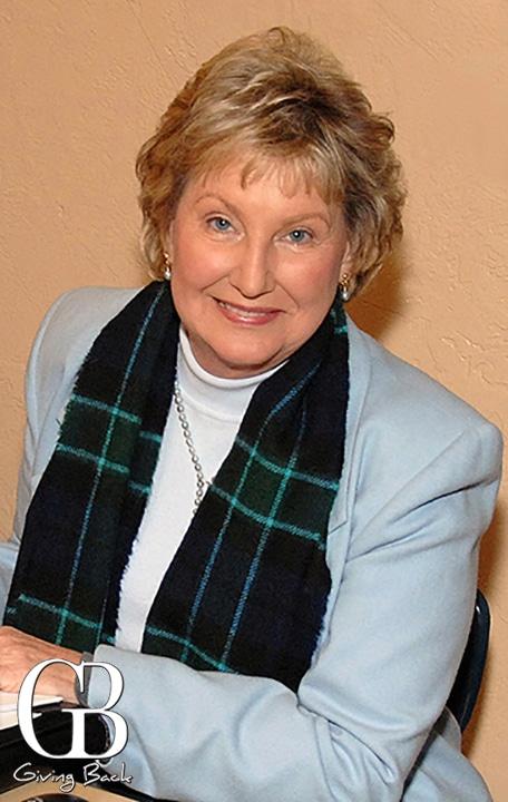 Susan A. Herney