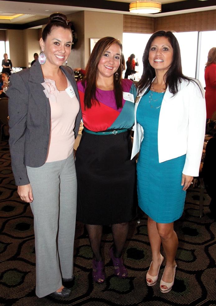 Susanna Serrano, Veronica Martinez Edwards and Remy Mimms.JPG