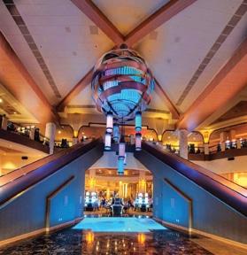 Sycuan Casino ()