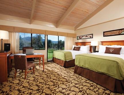 Sycuan Golf Resort ()